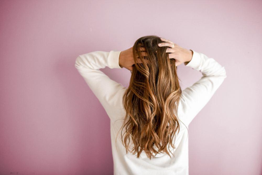 Vikten av en bra frisör